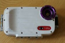 iPhone 4/4s Underwater Housing (i-Pix) (#43)
