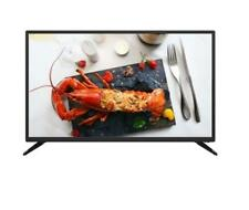 "TV 32"" ARIELLI LED 3218T2 HD READY SMART WIFI HDMI NO 4K UHD NO 3D NON SAMSUNG"