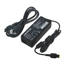AC Adapter Charger For Lenovo ThinkPad X1 Carbon 344428U Ultrabook Power Mains