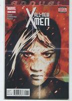 All New X-Men #1 ANNUAL    Near Mint   Marvel Comics      MD5