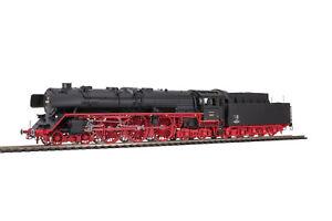 KM1 110508 Gauge 1 BR05 Steam Br 05 Fine Scale Digital Sound for Märklin Kiss