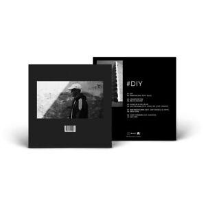 "Trettmann - #DIY 7"" Box (Vinyl 5x7"" - 2017 - DE - Reissue)"