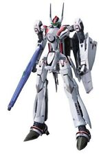 Macross Model Kit 1/72 VF-25F Messiah Valkyrie Alto Custom