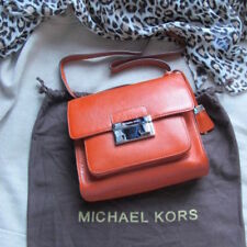 Michael Kors Totes with Outer Pockets