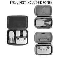 Portable Storage Bag Remote Control Carrying Handbag Case For DJI Mavic AIR 2