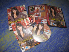 All Star Strip Poker - Girls Next Door DVD-ROM PC Poker am PC Top