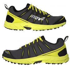 Hive outdoor Inov 8 zapatos caballero zapatillas deportivas zapatillas trailrunning