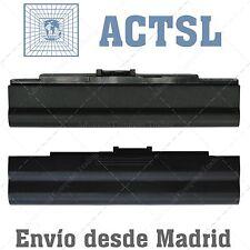 BATTERY for ACER 934T2039F, UM09E31, UM09E32, UM09E36, UM09E51