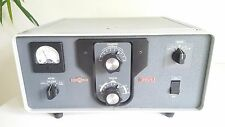 Collins 30L-1 HF Linear Amplifier Power Cetron 572B C MY OTHER HAM RADIO GEAR