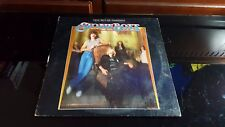 STONEBOLT - NEW SET OF CHANGES LP 1980 RCA VINYL RECORD