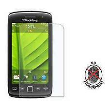 AMZER Anti-Glare Anti Scratch Screen Protector for BlackBerry Torch 9860/9850