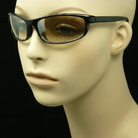 Sunglasses light tint pearl clear mirror lens night driving computer glasses