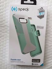Speck case For Samsung galaxy S8+ 90257-6249