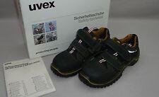 UVEX Sandale 6980/8 S1 motion light Sicherheitsschuhe Gr. 39 Sichherheitssandale