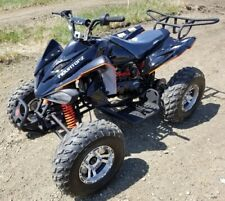 150CC Coolster ATV Fully Automatic Full Size - Great For Adults & Juniors - ATV-