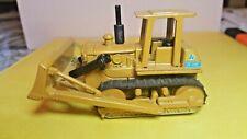 1/64 International Harvester Hough Td 20 E Bulldozer
