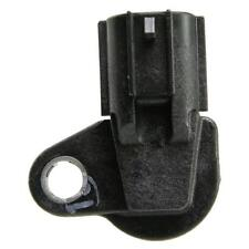 Engine Crankshaft Position Sensor Wells SU4247