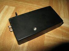 More details for 50hz strobe for turntables linn lenco rega project dual thorens garrard etc.
