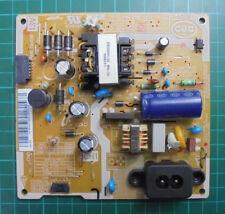BN44-00746A - Samsung UE24H4003AW