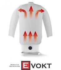 Cleanmaxx A VAPORE STIRATRICE Camicia funzione stazione di stiratura UOMO