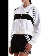 Kappa jacket BNWT size L