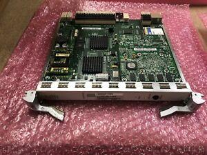 TN51SCC01 - 03030JVX    - SCC - HUAWEI OptiX OSN 6800
