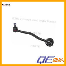 Control Arm with Bushing (Steel) Karlyn For: BMW 528e 533i 633CSi 735i 750iL M5