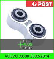 Fits VOLVO XC90 2003-2014 - Rear Arm Control Rod