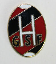SUPERBE PINS - Rugby - GSF - MIC