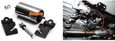 Schwingungsdämpfer Vibrationsdämpfer für Schaltgetriebe LADA Niva  21214-1001185