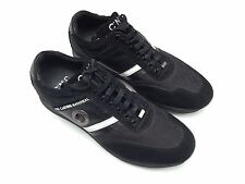 buy cheap cost C'N'C' COSTUME NATIONAL Sneakers free shipping best store to get 1FtIQo