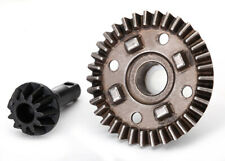 Traxxas Ring gear differential/ pinion gear differential TRX-4 TRA8279