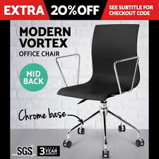 Unbranded Steel Desks & Home Office Furniture