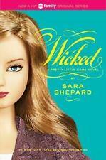 Wicked [Pretty Little Liars, Book 5]
