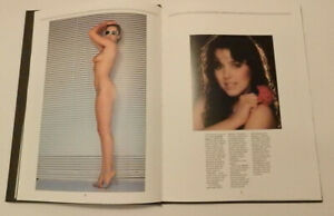 """Roger W. Hicks """"Practical Glamour Photography"""" 1984 (76335)"""