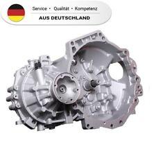 Getriebe EGS VW Golf IV 4 / Variant 81KW 110PS 1.9 TDI 5-Gang Schaltgetriebe