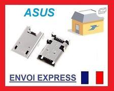 Connecteur de charge micro USB UB086 Asus Memo Pad ME102A
