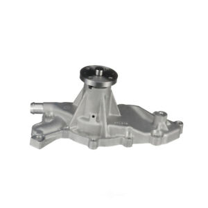 ASC Industries WP635 Engine Water Pump