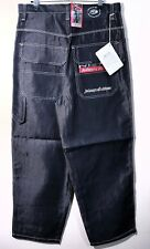 JOHNNY BLAZE HIP-HOP BAGGY JEANS SIZE 40 FOR ONLY $55