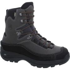 Hanwag Torne Winter GTX - Black - 451226 Thermo-Goretex - to Minus -25°C