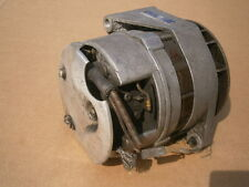ROLLS-ROYCE SHADOW -  SPIRIT & BENTLEY - CAV ALTERNATOR UE41719