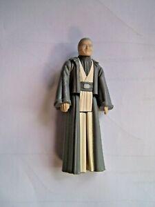 Star War Vintage Figure Anakin Skywalker