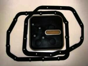 Auto Trans Filter-Kit Pronto PTK1254 fits 95-99 Hyundai Accent 1.5L-L4