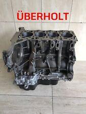 Überholt Motorblock Ford Transit 2,2 TDCI 2011-2015   125 PS (RWD)  EURO 5