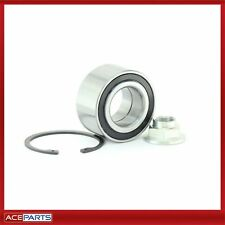 ACP Front Wheel Bearing Kit