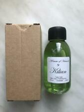 Kilian A taste of Heaven Eau de Parfum 100ml 3.4 fl.oz. Unused Tester