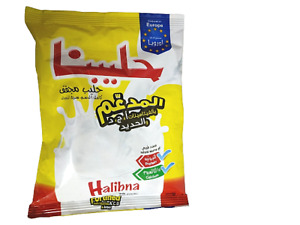 Whole Milk Powder, Fortified With, Our Milk Is Natural Cow's Milk 400G