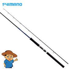 Shimano COLTSNIPER BB S1000M 10' Medium jigging casting spinning rod pole