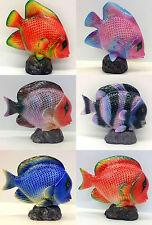 Markenlose Dekofiguren aus Keramik