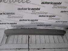 146106 PARAURTI POSTERIORE STARS FIAT 127 900 B TOP (SECONDA SERIE) RICAMBIO NUO